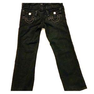 Boys true religion jeans